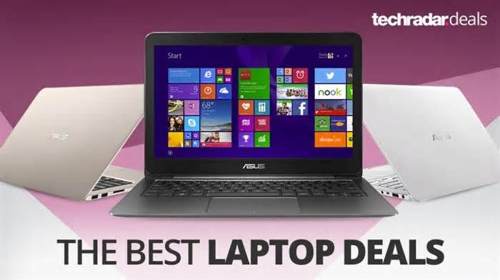 Pin On Laptop Deals