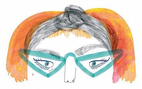 Katsekontakti lähentää ihmisiä toisiinsa, mutta vaikeaa pulmaa ratkoessa silmiin katsomisesta on jopa haittaa.