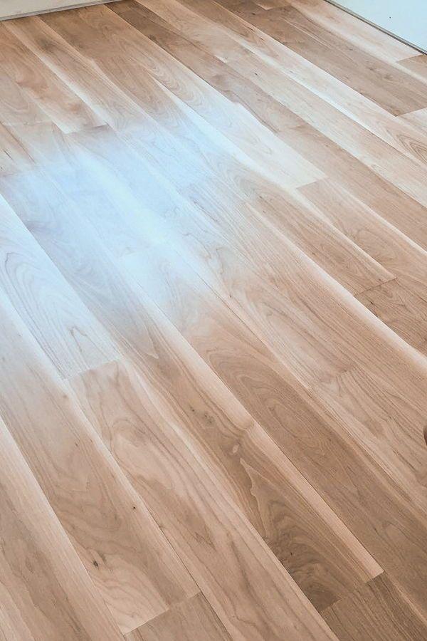 Wide Plank Walnut Flooring Hardwood Vermont Plank Flooring Wood Floors Wide Plank Walnut Floors Walnut Hardwood Flooring