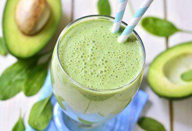 durante el día que aquellos que comieron carbohidratos sencillos. Lo que demuestra que el agua de avena ayuda a adelgazar de manera natural y más rápido