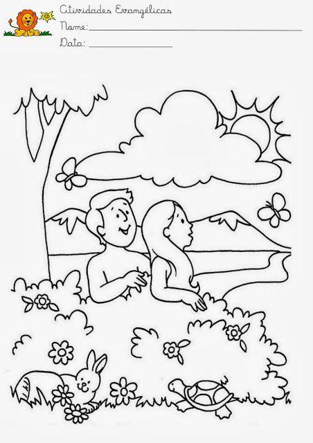 103 Best Adam Et Eve Images On Pinterest