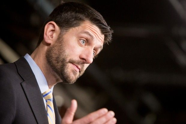 Paul Ryan: 'Kind of Police State' Needed for Mass Deportations 'Not Something…We Would Want' - http://www.theblaze.com/stories/2016/01/30/paul-ryan-kind-of-police-state-needed-for-mass-deportations-not-something-we-would-want/?utm_source=TheBlaze.com&utm_medium=rss&utm_campaign=story&utm_content=paul-ryan-kind-of-police-state-needed-for-mass-deportations-not-something-we-would-want