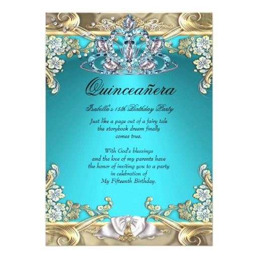 Sweet Sixteen Invitation Wording was amazing invitations ideas