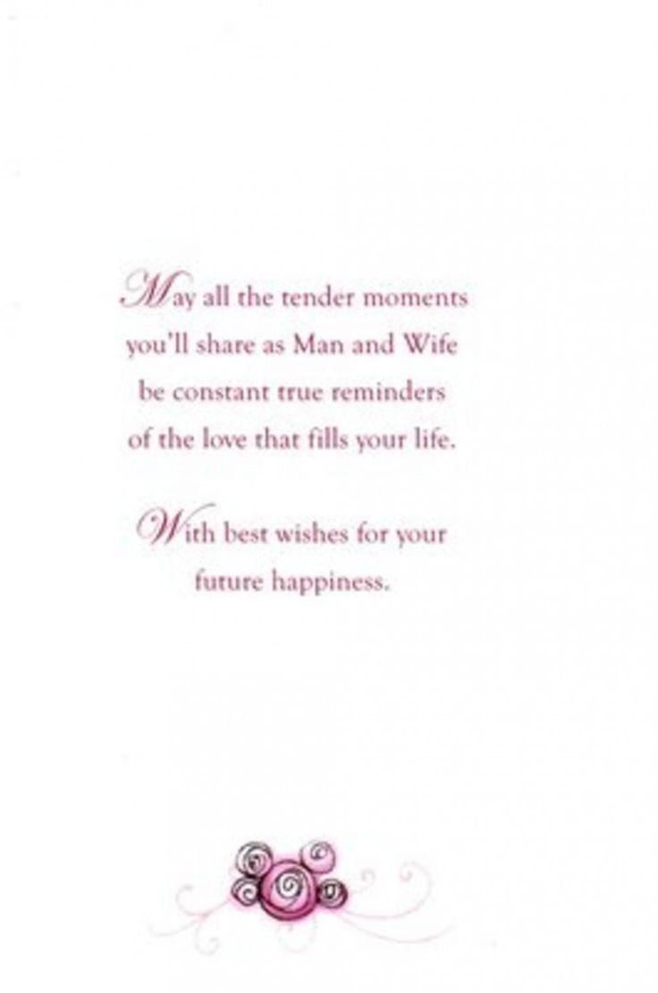 8 top wedding card rhymes  wedding card verses love