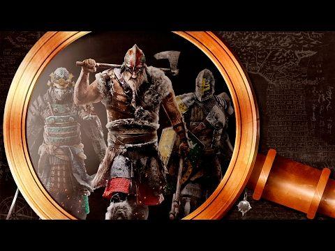 Cavaleiros, Samurais ou Vikings. Quem é o maior guerreiro? | Nerdologia 210