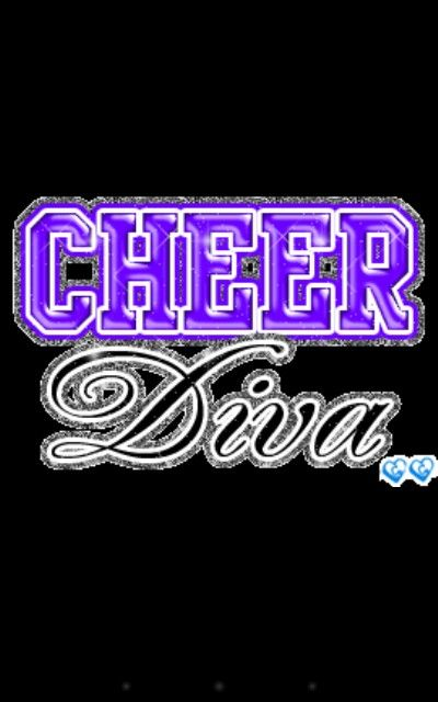 If you are a cheer diva pin it✴