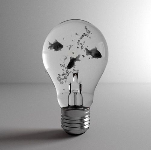 197 Best Images About Light Bulb Art On Pinterest Led