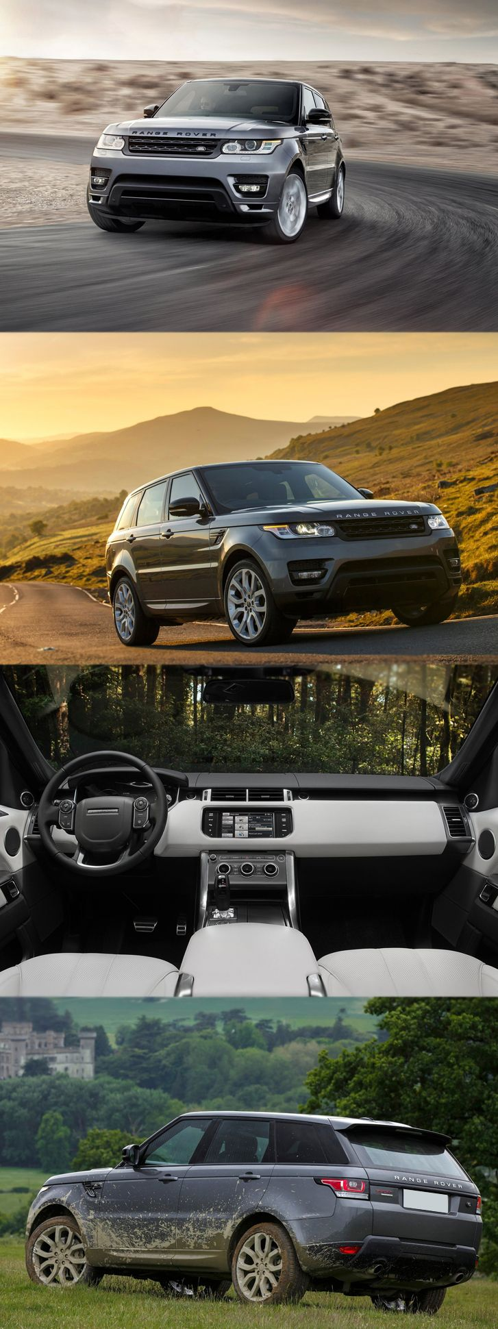 Range Rover Sport Gearbox Review For more detail please visit:https://www.reconautogearbox.co.uk/blog/range-rover-sport-gearbox-review/