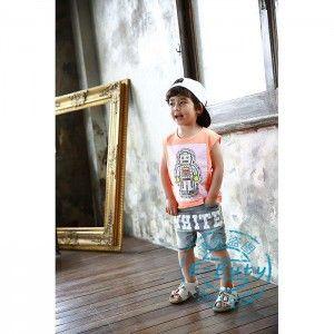 baju anak branded  EBUTY 20-3