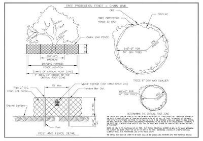 9 best landscape construction drawing images on Pinterest