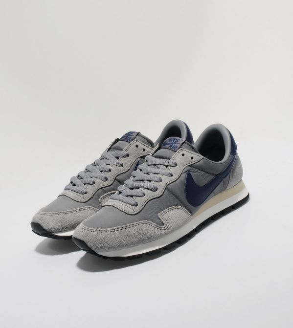 Buy  Nike Pegasus '83 OG QS - Mens Fashion Online at Size?