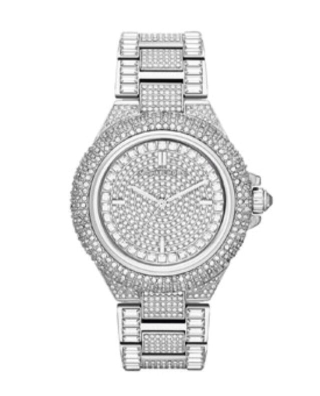 Michael Kors Watch-$550
