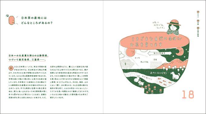 「うちでお茶する?」のコツ100 つくる 書籍 雷鳥社 Raichosha