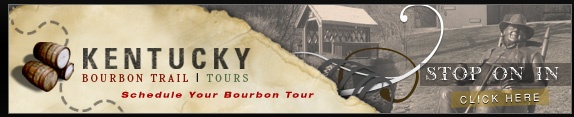 Mint Julep Tours - went on the Bourbon Trail tour this past summer and MUST go on the Horse Country tour soon......amazing experience.