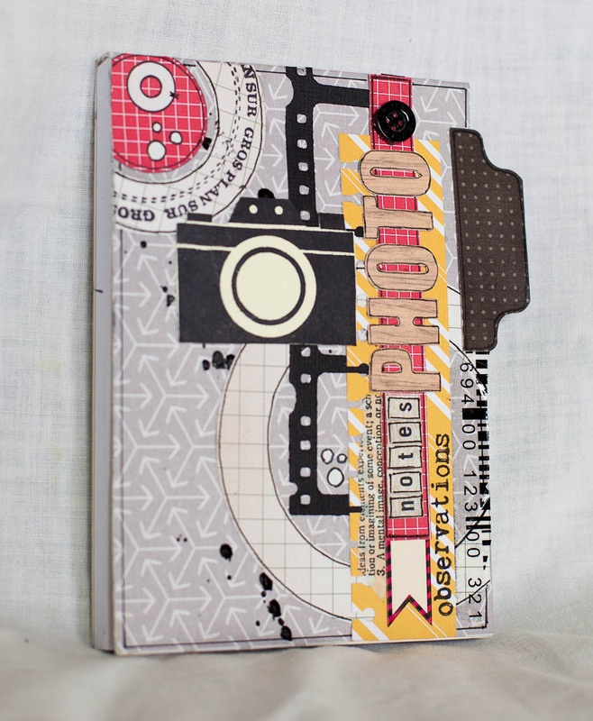 ♥Minis Book, Nice Covers, Album Minis, Ides For, Petite Carnet, Mine Minis, Journals Minis Album, Een Kaft, Scrap Minis