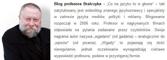 błędy językowe - Szukaj w Google