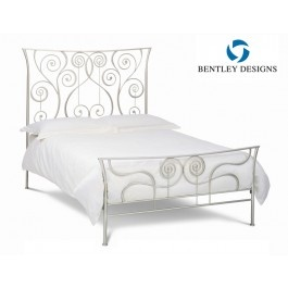 Cheap bedroom furniture and cheap bedroom sets from Furnituredirectuk.net. Shop online cheap bedroom furniture and cheap bedroom sets from huge collection bedroom furniture sets.