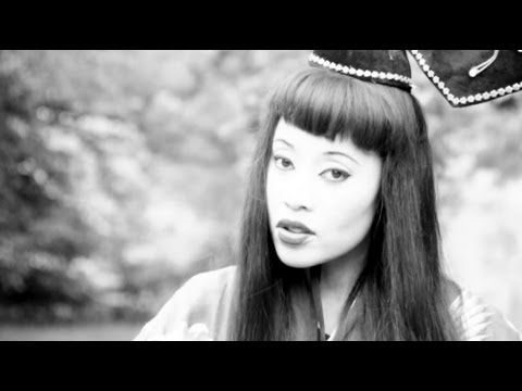 ▶ V V Brown - The Apple (Official Video) - Part 2 - YouTube