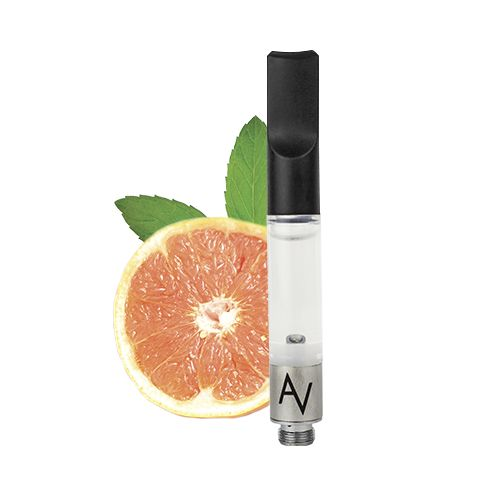 Easy to use CBD vape oil. You're looking for the best CBD oil vape online and now you're here. Stop reading this and click! Our guarantee speaks for itself.