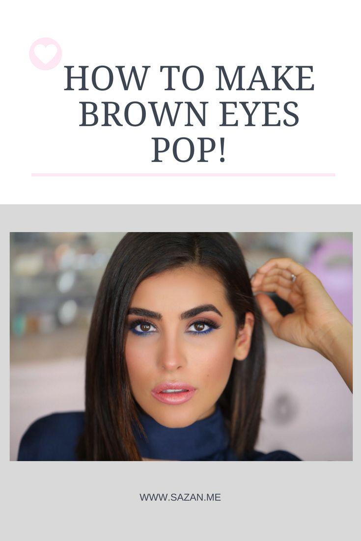 Flip up magnifying makeup eyeglasses under 20