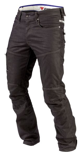 Best looking riding jeans