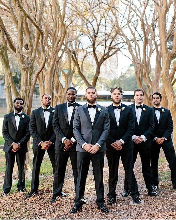 133 best photo mariage images on pinterest rain wedding - Pose photo mariage ...