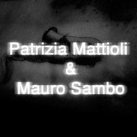 """Project 6'27"""" Patrizia Mattioli & Mauro Sambo"""