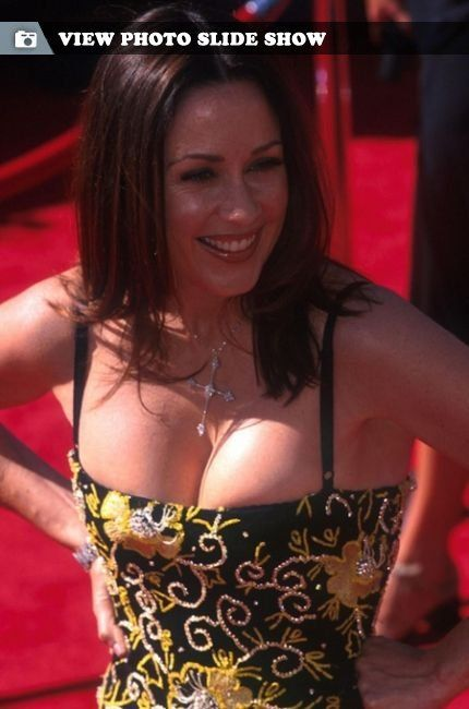 Stalking Patricia Heaton?! Get to know Patricia Heaton better! Get your facts straight about Patricia Heaton plastic surgery – only @ celebsnetworth.net