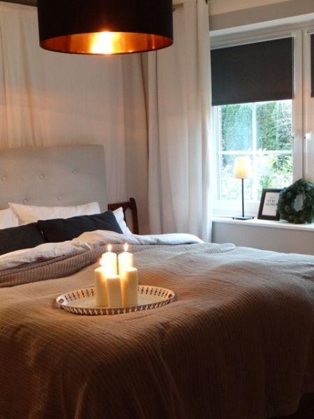 kupfer im schlafzimmer bedrooms pinterest bedrooms. Black Bedroom Furniture Sets. Home Design Ideas