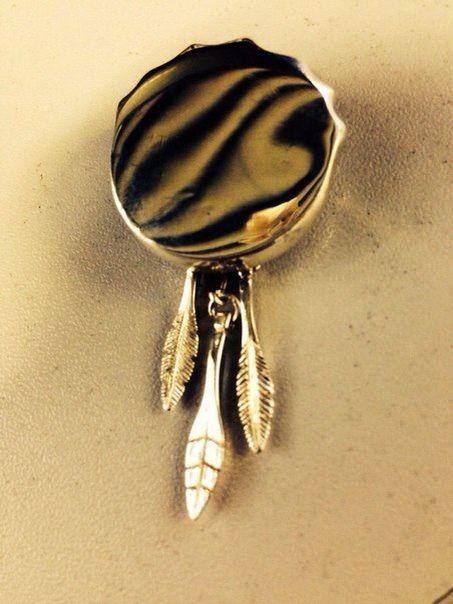 Подвеска: бубен шамана, серебро 925* диаметр 25 мм стоимость 7000 рублей
