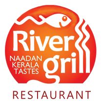 River Grill Restaurant- Thani Naadan Restaurant for Kuttanadan Dishes    www.rivergrill.in