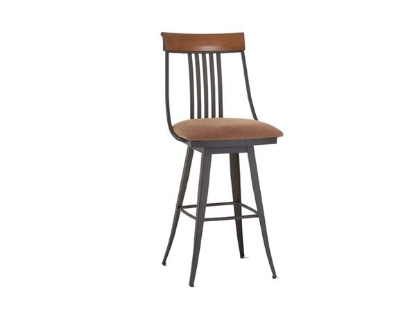 Kevin - Reflecting the latest design innovations, our stools, chairs, tables, and dinette sets are ideal for easy living. With the home serving as t...