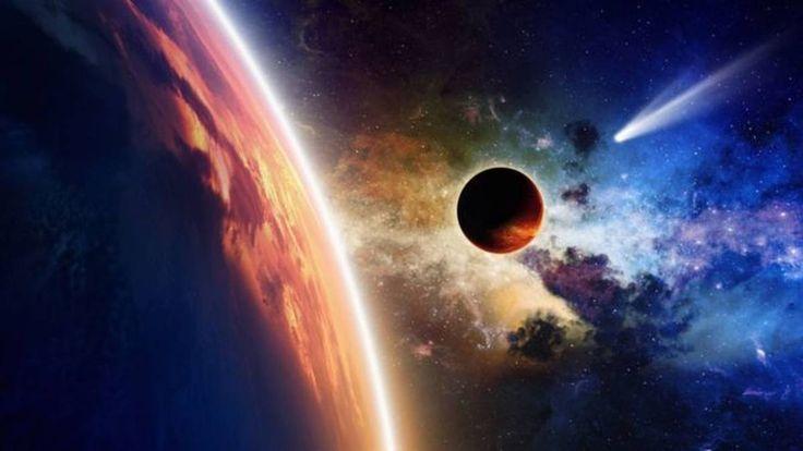 """LAS PROFECIAS DE NOSTRADAMUS Y LA APOCALIPSIS EN EL CINE – Nostradamus nació en Francia en mil quinientos tres. Es uno de los mayores autores de premoniciones.El auténtico nombre de Nostradamus es Michel de Notre-Dame. Publicó un libro llamado """"Las verdaderas centurias astrólogicas y profecías"""" en el que están todas y cada una de las …"""