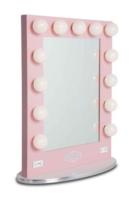 Broadway Lighted Vanity Mirror Pink : 25+ best ideas about Broadway themed room on Pinterest Broadway show tickets, Musical tickets ...