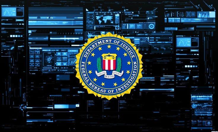 Site-ul celor de la FBI tinta hacker-ilor