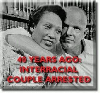 Supreme Court Civil Rights Move  https://youtu.be/FaHhZ4IbVYY Excerpt Do Not Miss this Supreme Court Civil Rights Action of the true story of a biracial Couple when it was against the law to marry Colored Mrs Loving was Also @NativeAmerican  We were so stronge yes we had Dr. Martin Luther King later Malcolm X and many more activist white as well. To have any issue over turned like Brown vs Board of Education.  @staywoke these Father's of Civil Rights came to teach us to ((fish)) what…