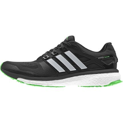 Adidas Energy Boost ESM Shoes - to avail discounted offers you will have to  use wiggle coupons