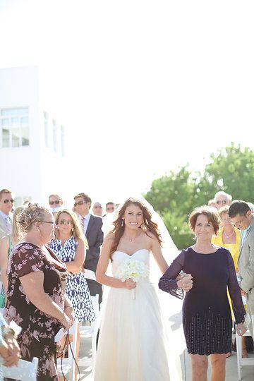 121 Best Mother Of The Bride Images On Pinterest Wedding Pictures