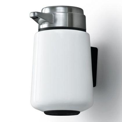 les 25 meilleures id es concernant le tableau distributeur de savon sur pinte. Black Bedroom Furniture Sets. Home Design Ideas