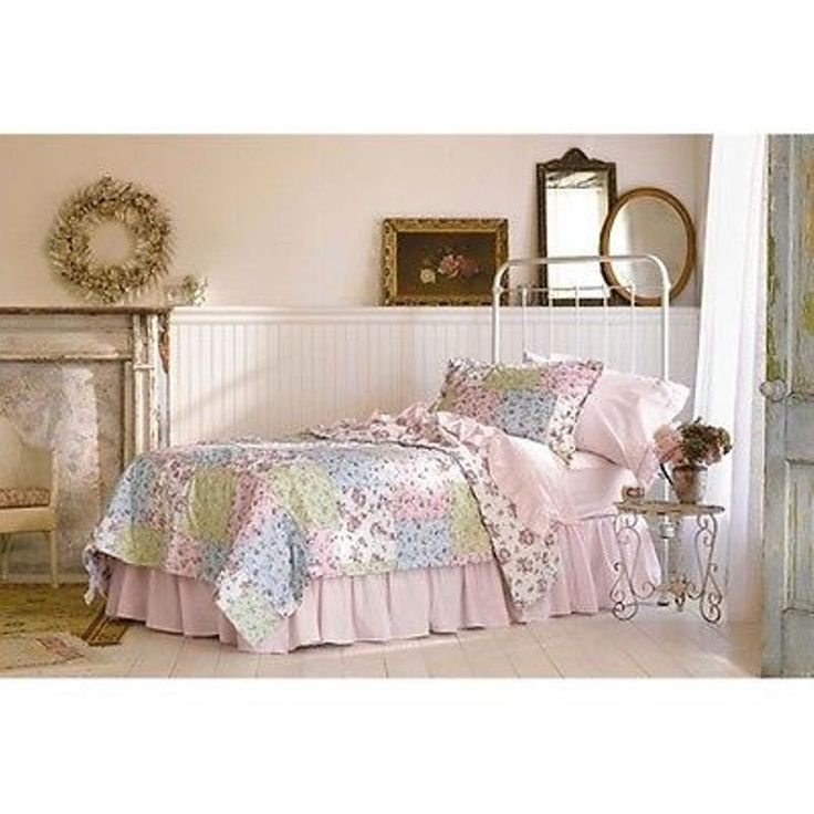 17 Best Ideas About Simply Shabby Chic On Pinterest