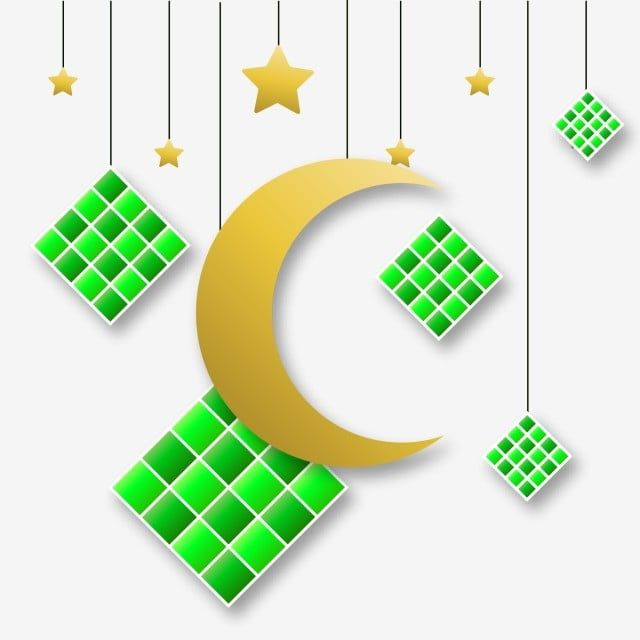 Starry And Ketupat Starry Star Moon Png And Vector With Transparent Background For Free Download Starry Night Sky Blue Sky Background Night Sky Stars