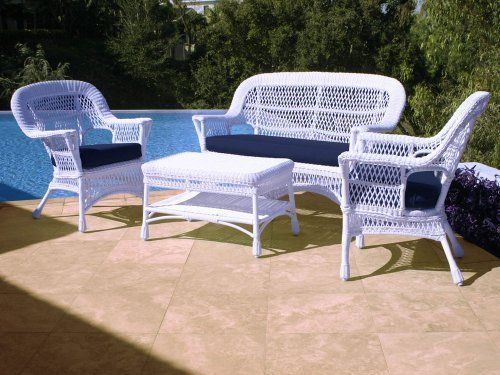 Commercial Grade Outdoor Furniture Design Brilliant Review