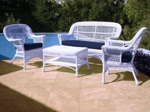 Commercial Grade Outdoor Furniture Design Brilliant Review