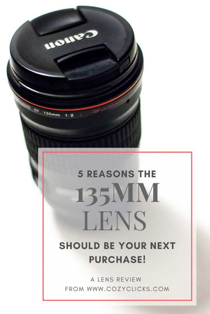 review-of-the-canon-135mm-lens-2