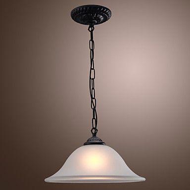 simple Desinged Pendant Light with 1 Light – AUD $ 96.30