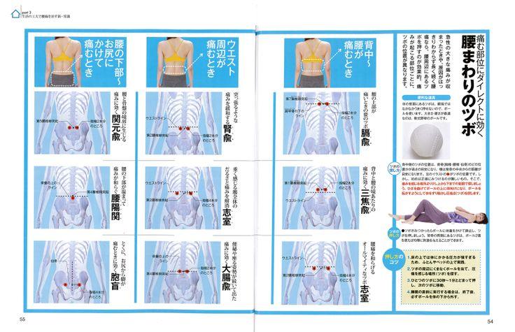 【掲載商品】 [Loopa]ヨギーニトップhttp://item.rakuten.co.jp/puravida/101100028/ [Loopa]ハーレムパンツhttp://item.rakuten.co.jp/puravida/101100402/ [Loopa] ナチュラルフィット ブラトップhttp://item.rakuten.co.jp/puravida/106100001