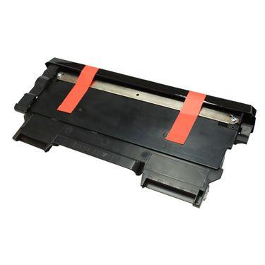 Brother TN 450 compatible Black Toner Cartridge