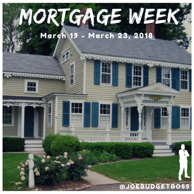 Tomorrow begins Mortgage Week at Budget Boss and this week we will jump into several different topics to give you the right information when buying a home. Join me as I show you why your home can be one of the most valuable assets you own! #mortgages #money #LDNont #knowledge #goals #wealth #financialfreedom #budgets #budgetboss #moneymatters #picoftheday #instagram #instagood #beautiful #london #toronto #canada #amazing #goals2018