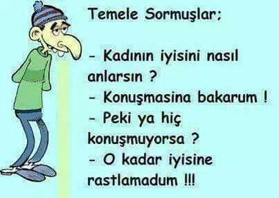 Temel:))