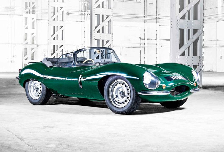 The Best Vintage Cars for Sale On eBay Motors August 5th 2014 - Supercompressor.com